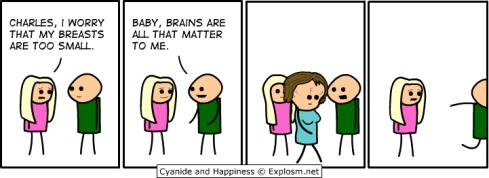 charles_brain