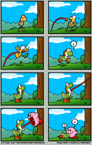 eat_or_be_eaten__yoshi__by_thebourgyman