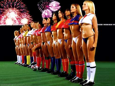 World_Cup_Football_Girls_6232006537