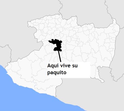 671px-Uruapan_en_Michoacan_svg