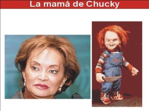 La-mama-de-chucky