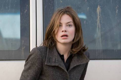 michelle-monaghan_ORG-eagleeye-moviestills004
