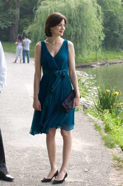 michelle-monaghan_ORG-madeofhonor-moviestills-019