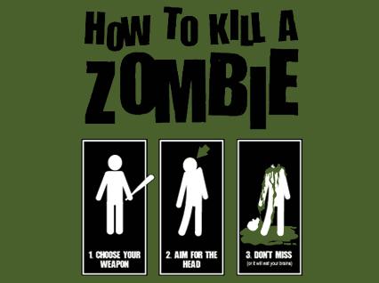 como-matar-a-un-zombie