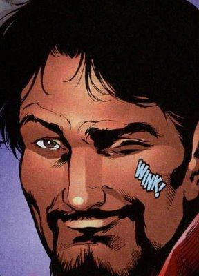 Tony Stark los quiere. Esta imagen contiene una Rolita de Regalo.