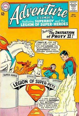 supermascotas