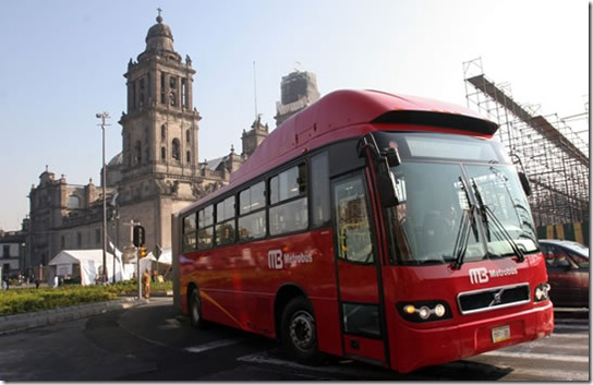 010metrobus1
