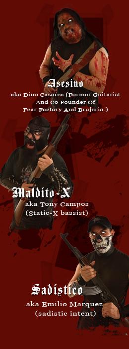 asesinobandphotojh3