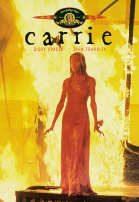 carrie2001
