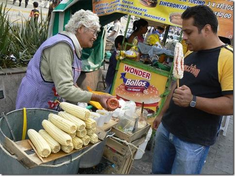 esquites_y_elotes_mexico_p1030624