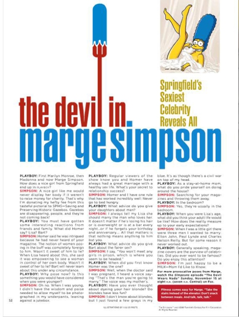 marge-simpson-articulo