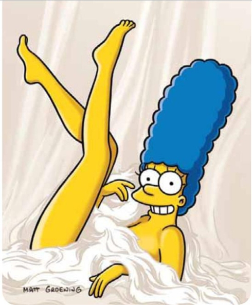 marge-simpson-playboy-central