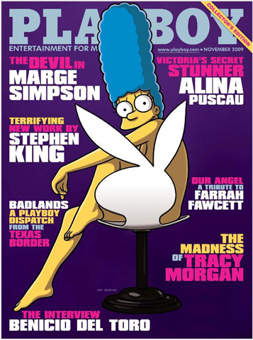 marge-simpson-portada-playboy