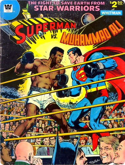 mohamed-ali-vs-superman