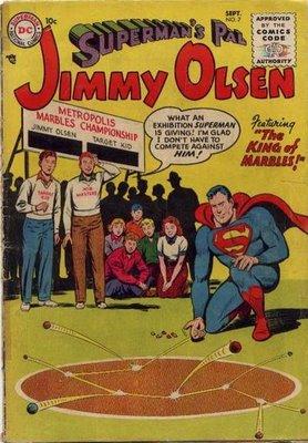 supermancanicas